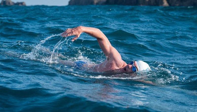 Плувен Маратон